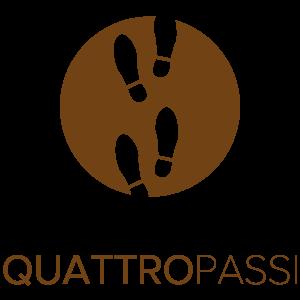 Shop Quattro Passi